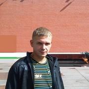 GH Иван, 32, г.Енисейск