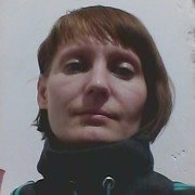 Наталья, 39, г.Павлоград