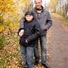 Robert, 44, Blagoveshchensk