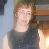 Elena, 48, Likino-Dulyovo
