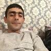Ром, 32, г.Ставрополь