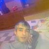 Тимур, 33, г.Ставрополь