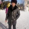 Михаил, 48, г.Шимановск