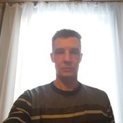 Андрей, 48, г.Вихоревка
