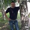 Олег, 47, г.Майкоп