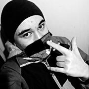 Рафаэль, 22, г.Светлоград