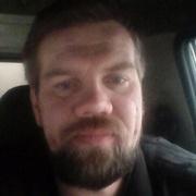 Dikiyii, 42 года, Лев