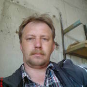 Вячеслав 53 Козулька