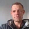 Serg, 39, Zalari