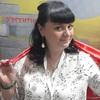 Мария, 38, г.Сталинград