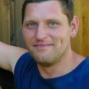 Владимир, 36, г.Киселевск