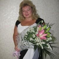Ольга, 58 лет, Лев, Александров