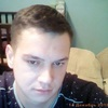 Dmitriy, 24, г.Калининград