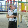 андрей, 38, г.Соль-Илецк