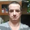 Виталий, 42, г.Пушкино