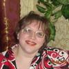 Лариса, 47, г.Кизел