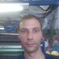Вадим, 40 лет, Скорпион, Омск