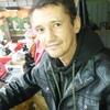 Александр, 45, г.Новозыбков