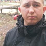 Михаил 27 лет (Близнецы) Киев