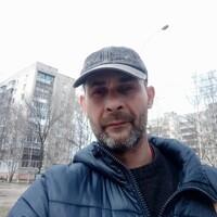 Grisha, 31 год, Дева, Ярославль