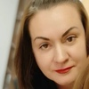 Наталья, 39, г.Минск