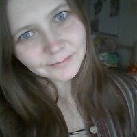 Светланка, 40 лет, Телец, Зеленоград
