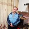 Юрий, 30, г.Нижний Новгород