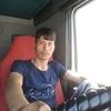 Камолиддин Балтабаев, 41, г.Самсун