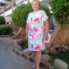 Людмила, 55, г.Минск