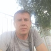 Макс, 40, г.Брянск