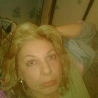 Anna, 60 лет, Лев, Москва