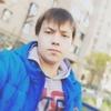 Андрей, 22, г.Балашиха