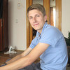 Юрій, 34, г.Дрогобыч