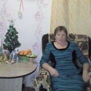 Надежда Заболотских, 56, г.Уржум
