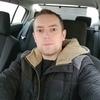Сергей, 29, г.Балашиха