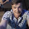 Витя, 24, Луганськ