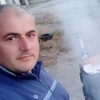 Карен, 43, г.Райчихинск