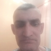 Денис, 31, г.Невьянск