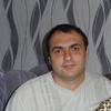 Денис, 39, г.Матвеев Курган