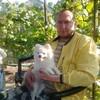 Валерий, 47, г.Джанкой