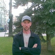 жабраил, 46, г.Аргун