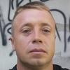 Віктор, 41, г.Сосновец