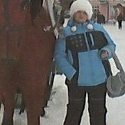Ксюша 43 года (Весы) Димитровград