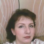 НАТАЛЬЯ, 55, г.Няндома