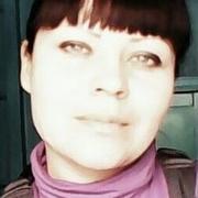 анастасия кузнецова, 33, г.Чара