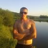 Микола, 30, г.Галич