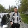 Олексій, 34, г.Тульчин