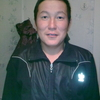 Джангр, 37, г.Цаган-Аман
