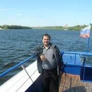 Олег, 43, г.Шатура