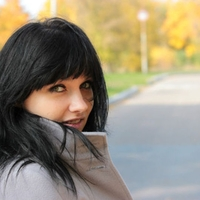 юлия, 34 года, Лев, Константиновка